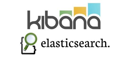 elasticsearch kibana